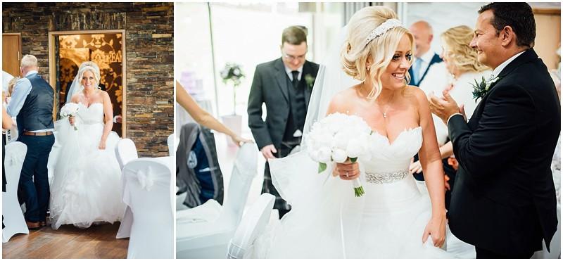 Emma & Colin Wedding The VU-278.jpg