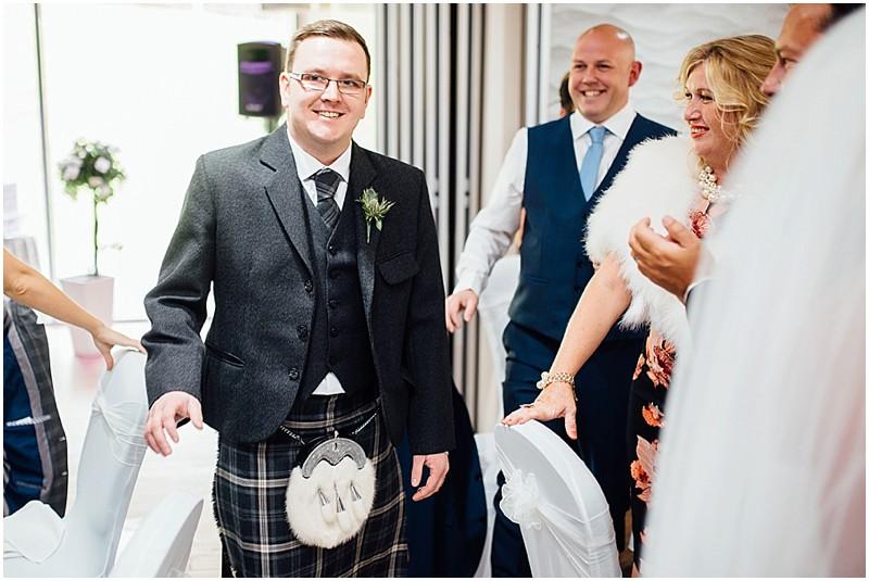 Emma & Colin Wedding The VU-283.jpg
