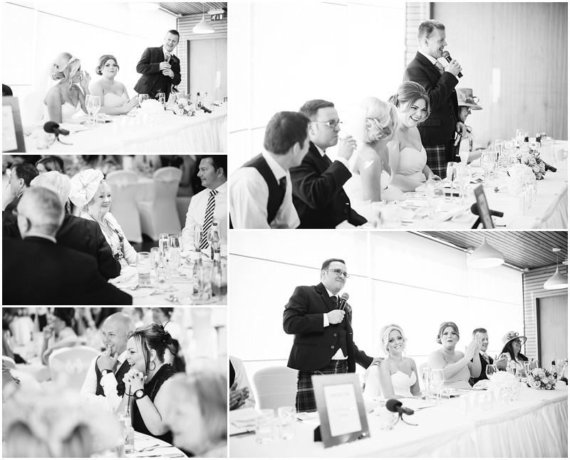 Emma & Colin Wedding The VU-287.jpg