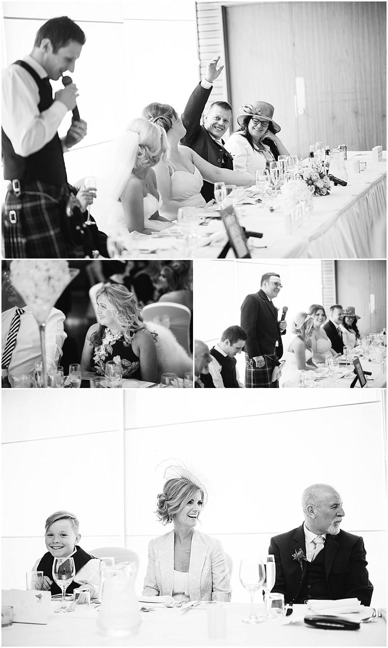 Emma & Colin Wedding The VU-303.jpg