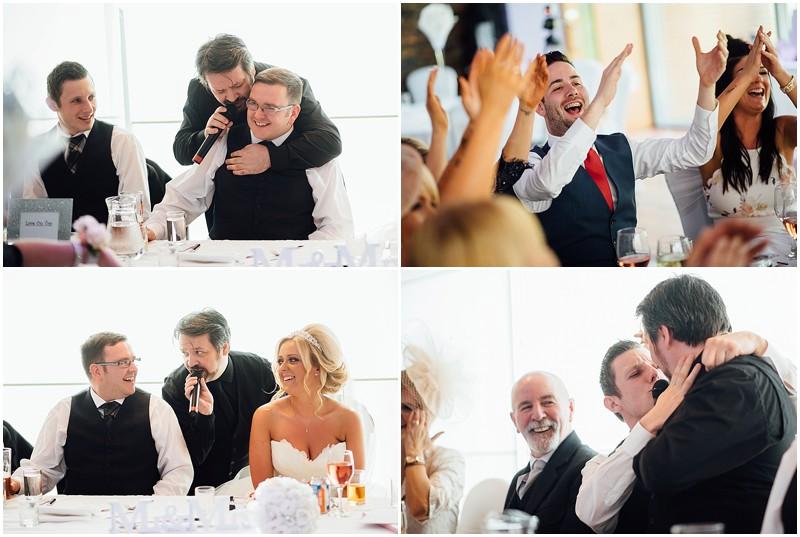 Emma & Colin Wedding The VU-320.jpg