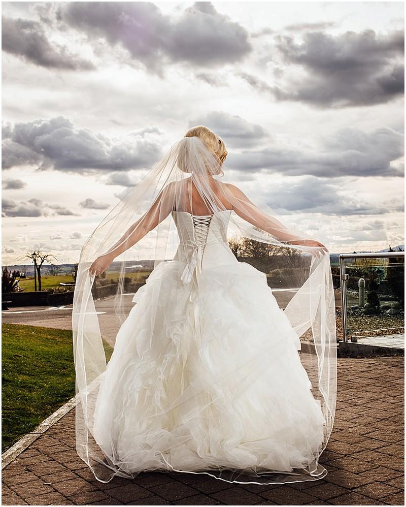 Emma & Colin Wedding The VU-407.jpg