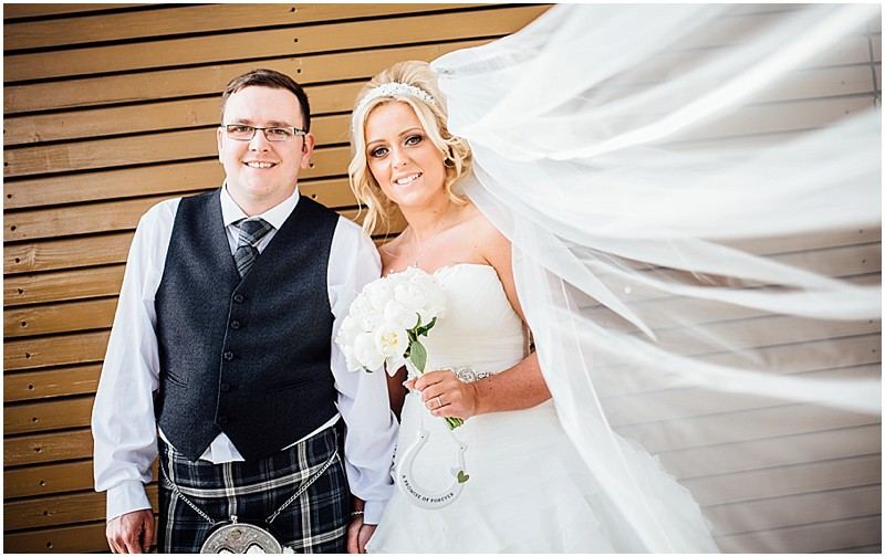 Emma & Colin Wedding The VU-420.jpg