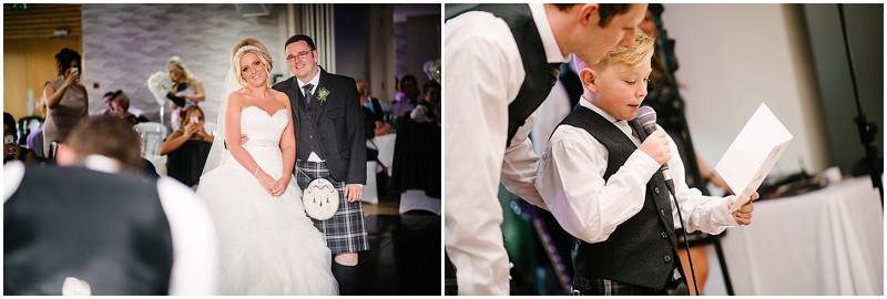 Emma & Colin Wedding The VU-437.jpg