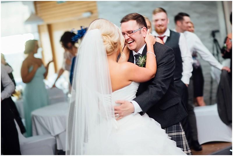 Emma & Colin Wedding The VU-445.jpg