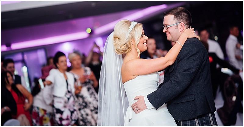 Emma & Colin Wedding The VU-446.jpg