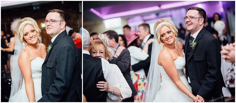 Emma & Colin Wedding The VU-455.jpg