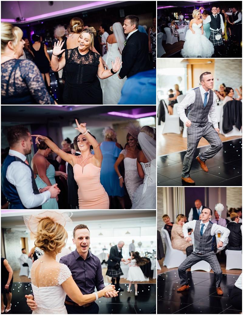 Emma & Colin Wedding The VU-460.jpg