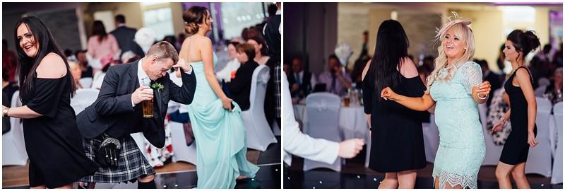 Emma & Colin Wedding The VU-485.jpg