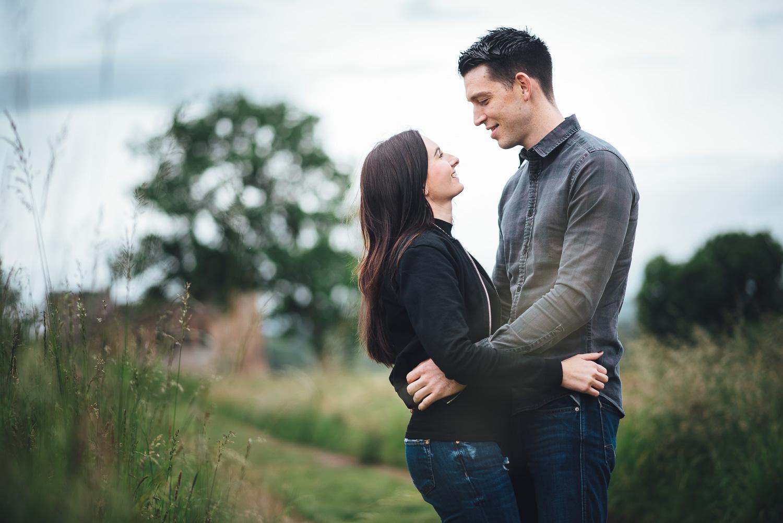 Crichton Castle Engagement - Kirsty & Blair-8.jpg