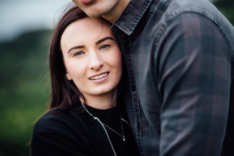 Crichton Castle Engagement - Kirsty & Blair-35.jpg