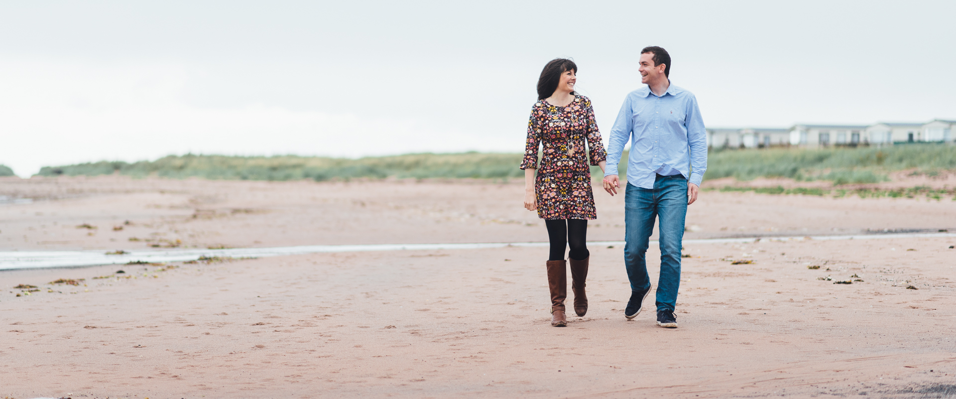 Christine & Stephen's E-Session-16.jpg