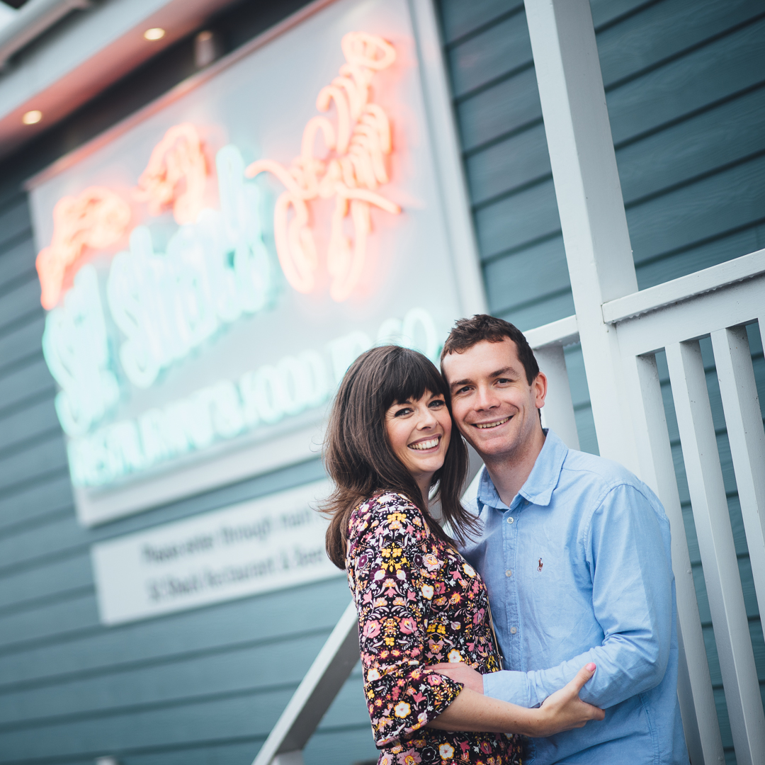 Christine & Stephen's E-Session-33.jpg