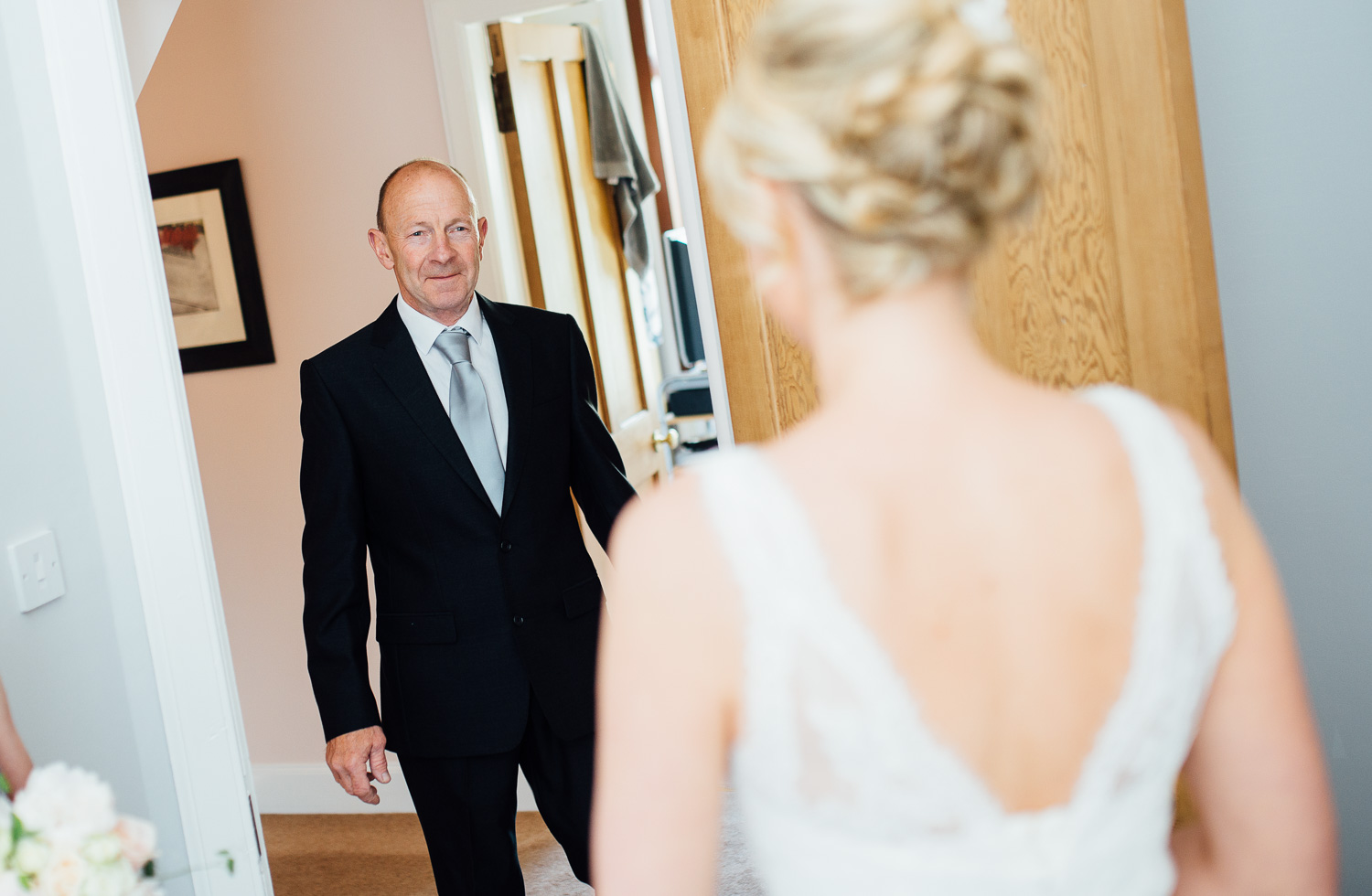 George Hotel Wedding - Jennifer & Lee-66.jpg