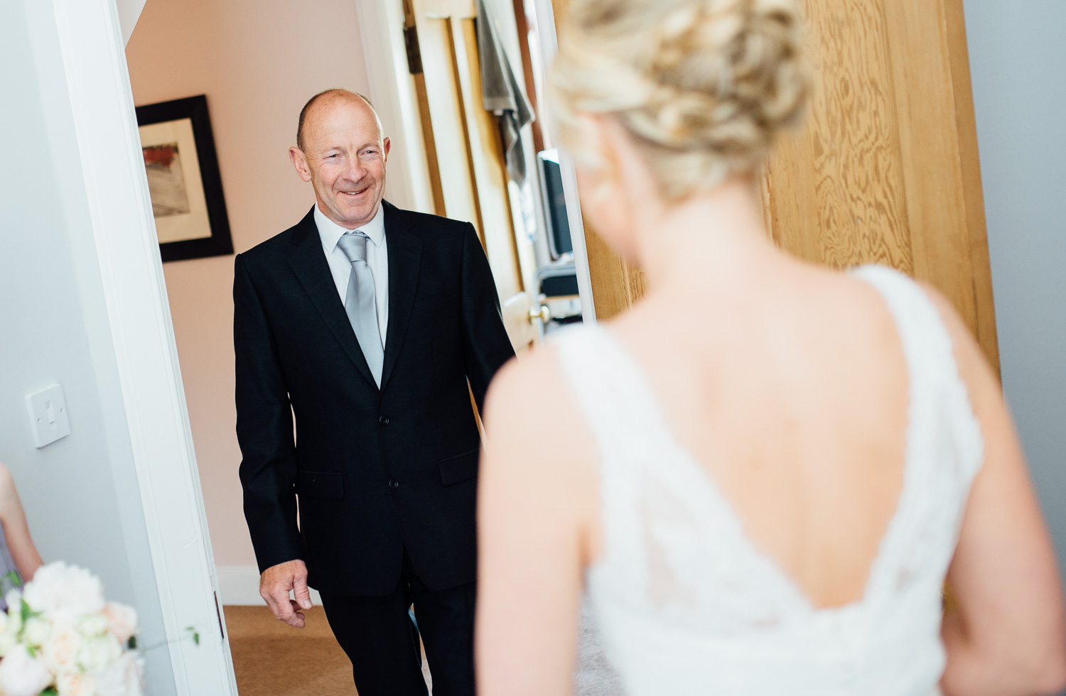 George Hotel Wedding - Jennifer & Lee-67.jpg