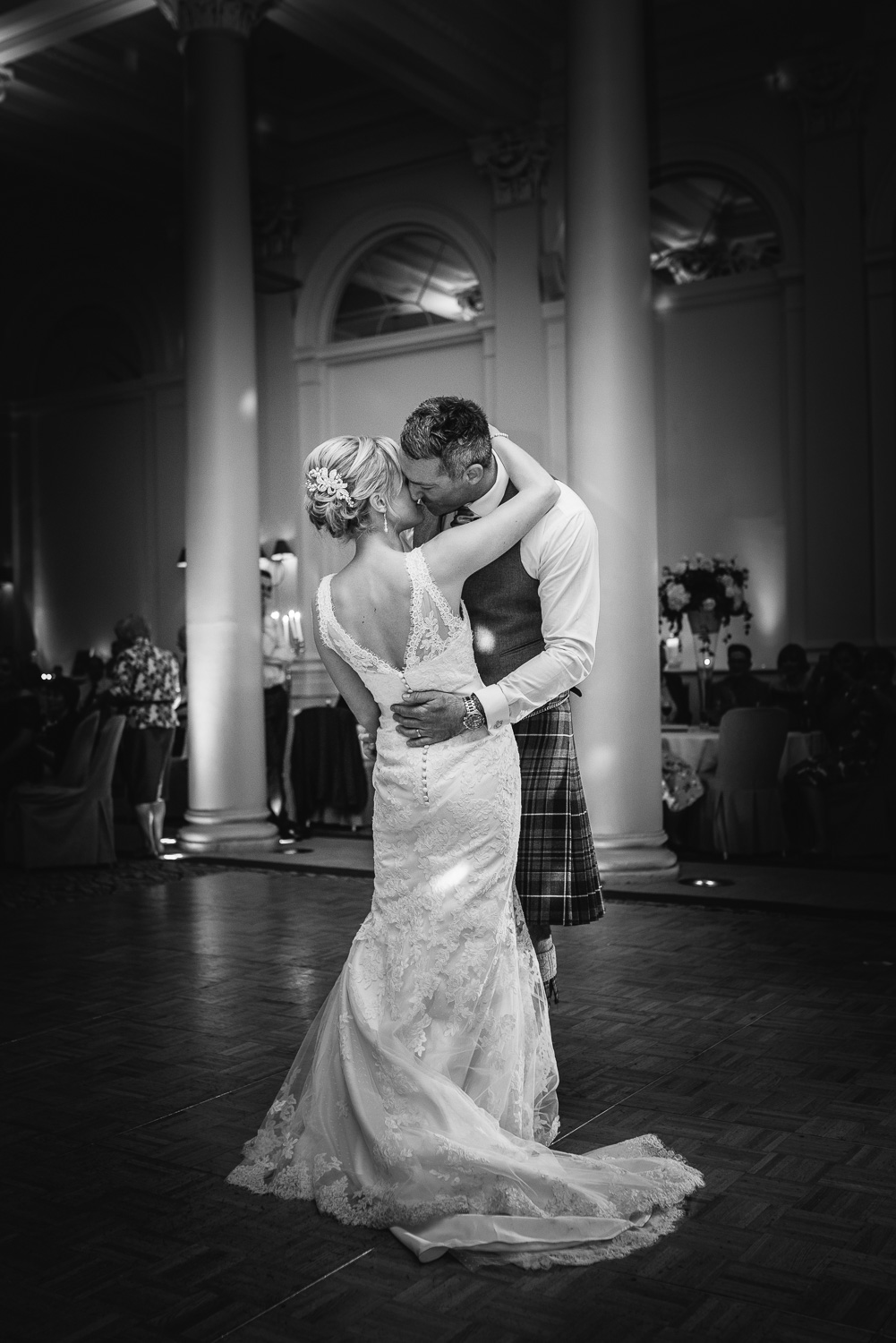 George Hotel Wedding - Jennifer & Lee-501.jpg