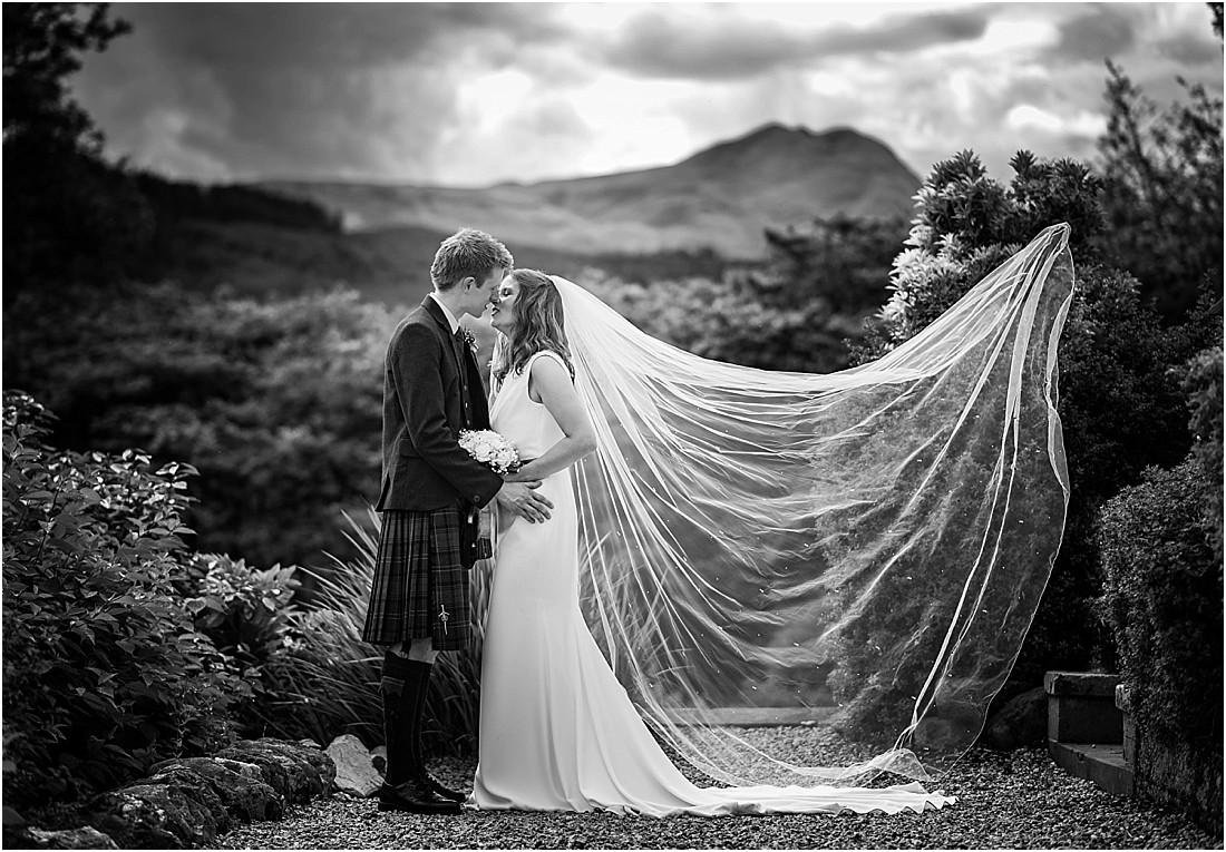 Beautiful Wedding At Forrest Hills
