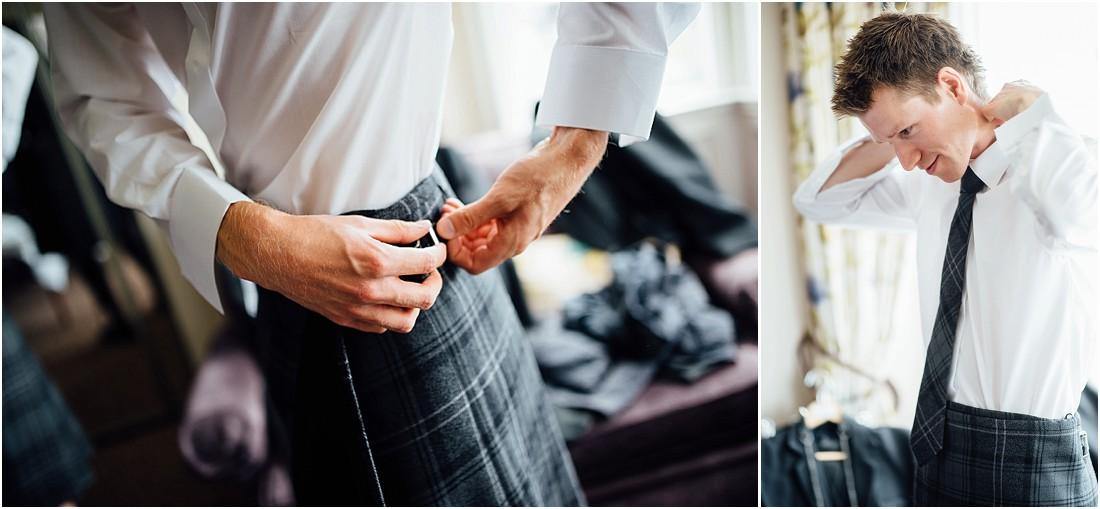 Forrest Hills Wedding - Catriona & Daniel-1.jpg