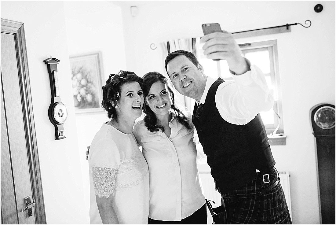 Forrest Hills Wedding - Catriona & Daniel-6.jpg