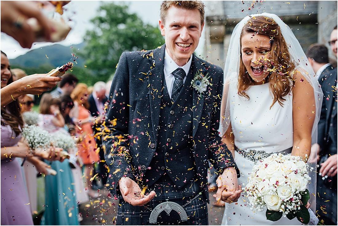 Forrest Hills Wedding - Catriona & Daniel-27.jpg