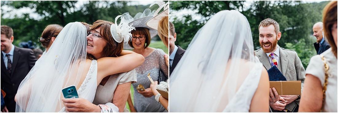 Forrest Hills Wedding - Catriona & Daniel-29.jpg