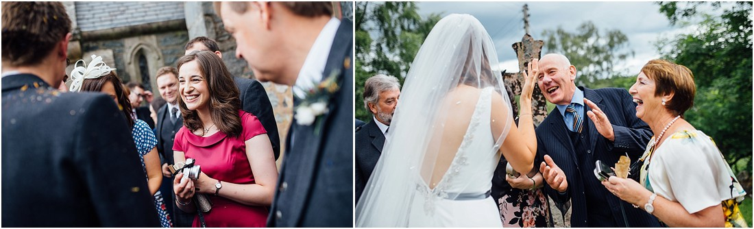 Forrest Hills Wedding - Catriona & Daniel-31.jpg