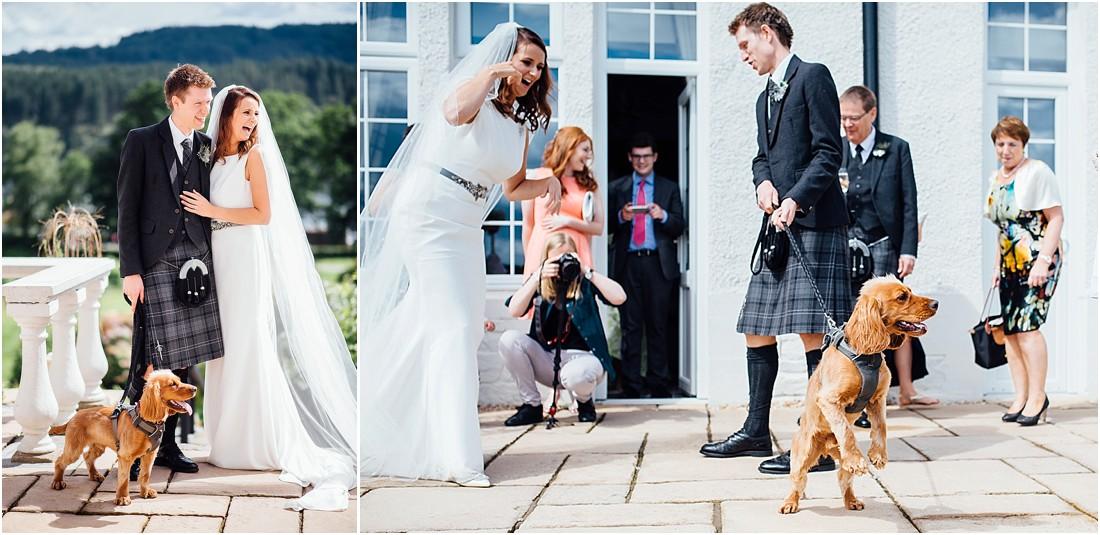 Forrest Hills Wedding - Catriona & Daniel-45.jpg
