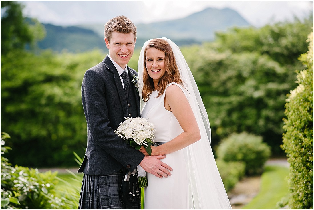 Forrest Hills Wedding - Catriona & Daniel-46.jpg