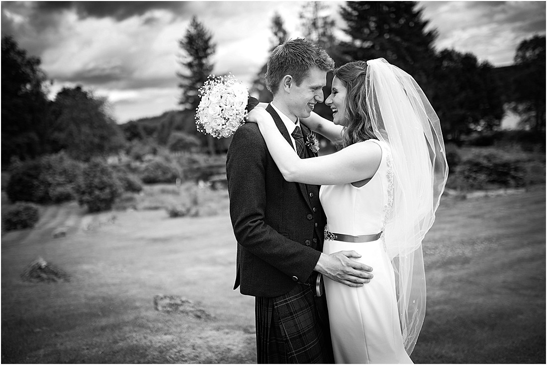 Forrest Hills Wedding - Catriona & Daniel-49.jpg