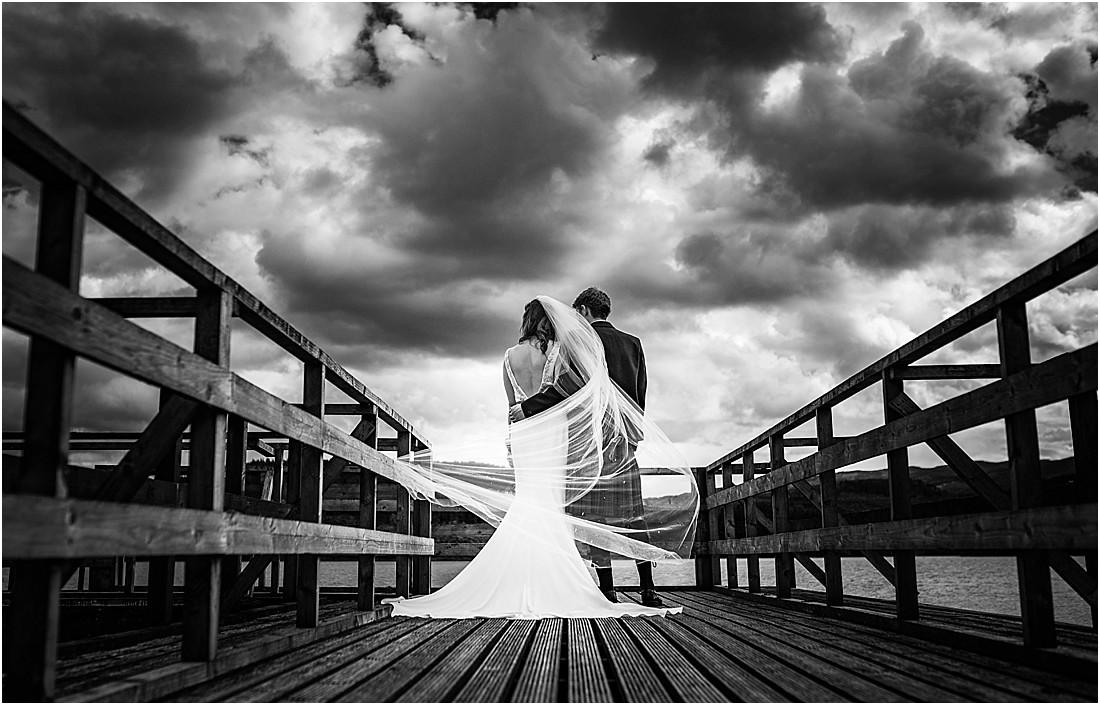 Forrest Hills Wedding - Catriona & Daniel-50.jpg