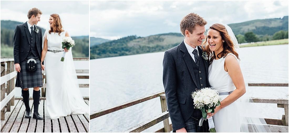 Forrest Hills Wedding - Catriona & Daniel-51.jpg