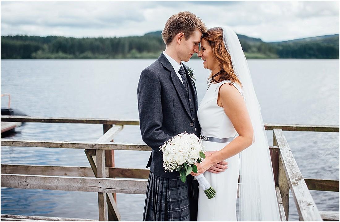 Forrest Hills Wedding - Catriona & Daniel-53.jpg