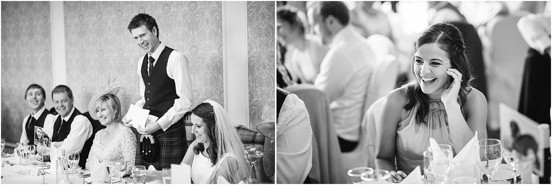 Forrest Hills Wedding - Catriona & Daniel-62.jpg