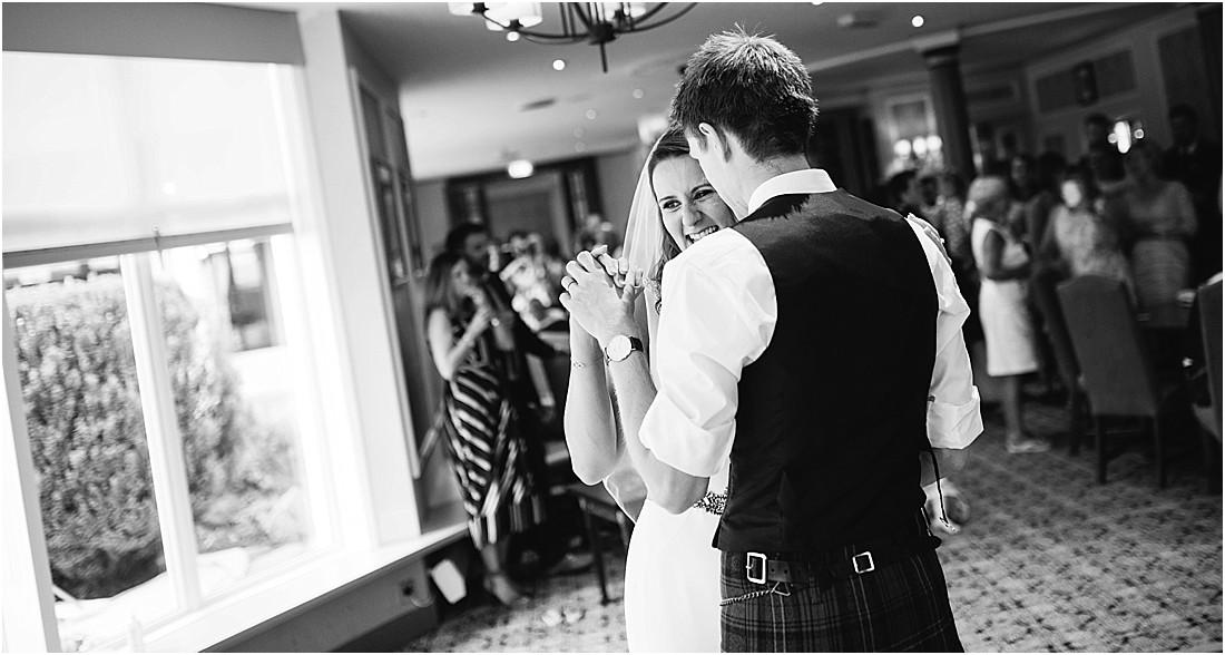 Forrest Hills Wedding - Catriona & Daniel-69.jpg