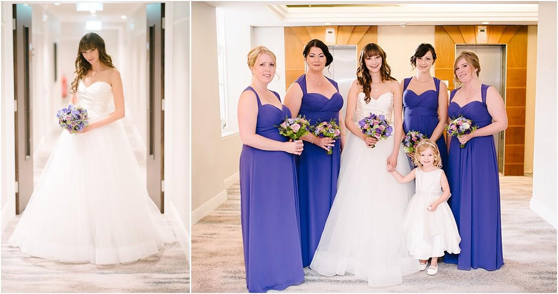 Ghillie Dhu Wedding - Cheri & Craig-5.jpg