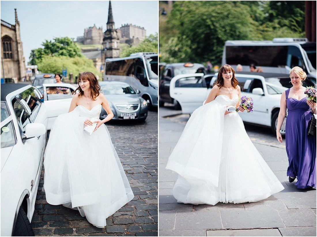 Ghillie Dhu Wedding - Cheri & Craig-12.jpg