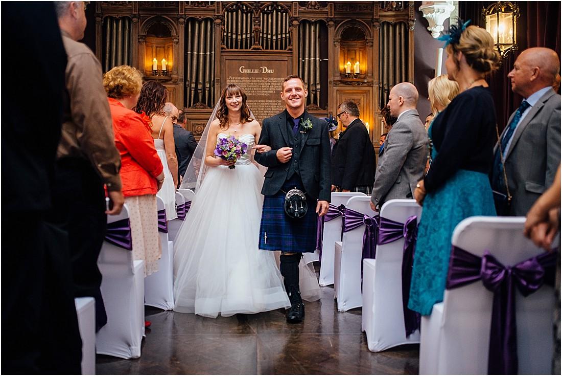 Ghillie Dhu Wedding - Cheri & Craig-19.jpg