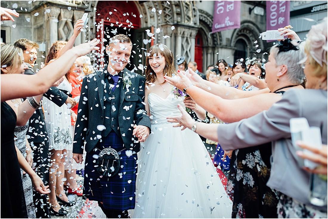 Ghillie Dhu Wedding - Cheri & Craig-22.jpg