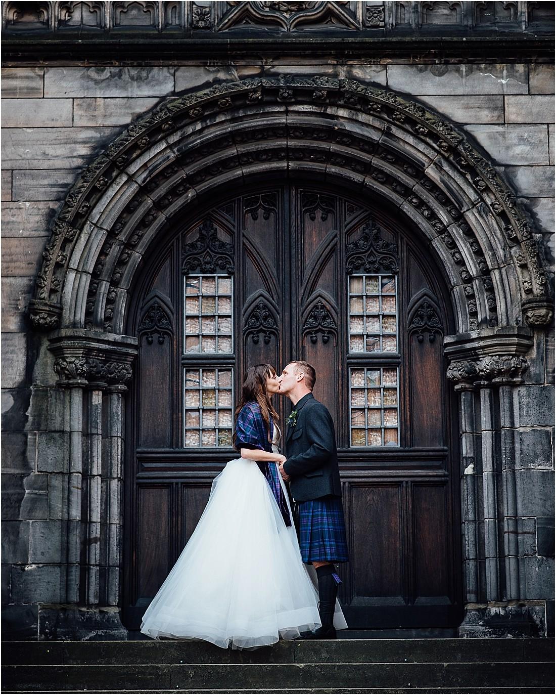 Ghillie Dhu Wedding - Cheri & Craig-55.jpg