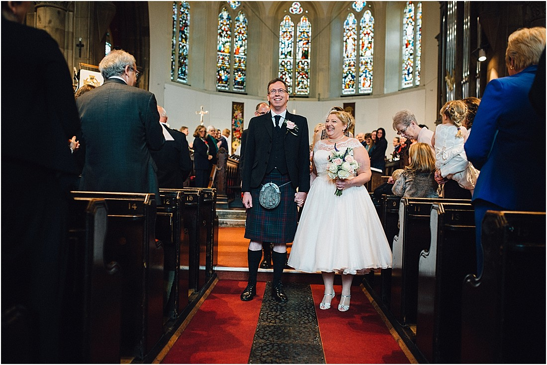 Royal Scots Club Wedding - Nicola & Peter-25.jpg