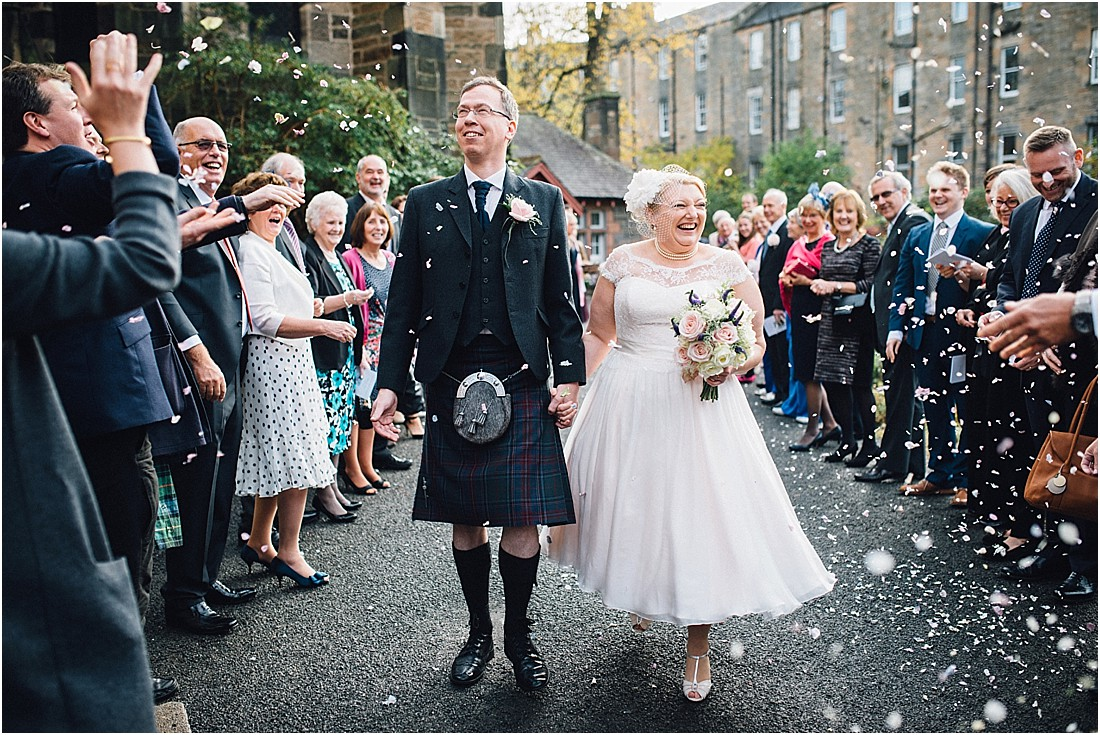Royal Scots Club Wedding - Nicola & Peter-28.jpg