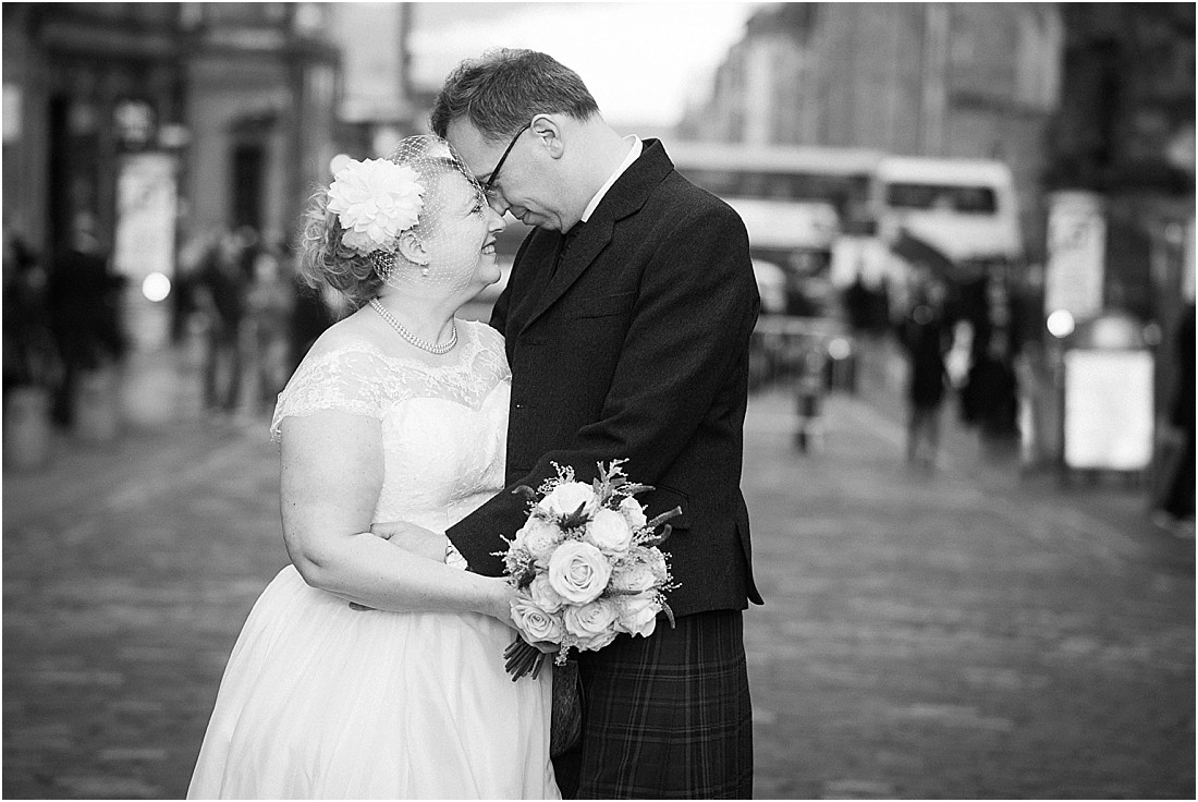 Royal Scots Club Wedding - Nicola & Peter-47.jpg
