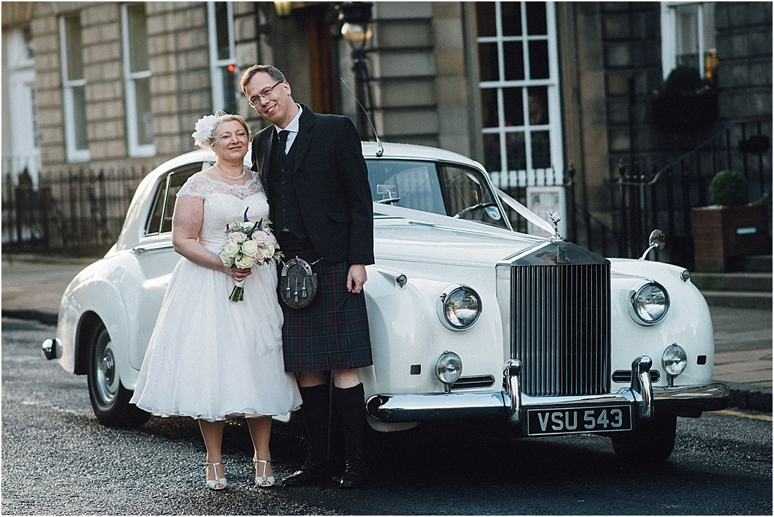 Royal Scots Club Wedding - Nicola & Peter-49.jpg