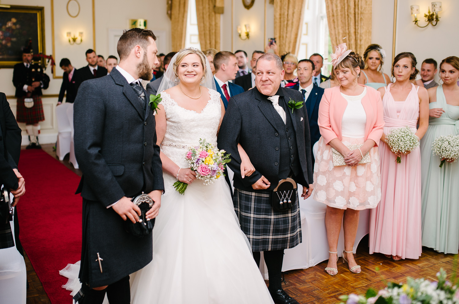 Melville Castle Wedding - Tania & Dale-8.jpg