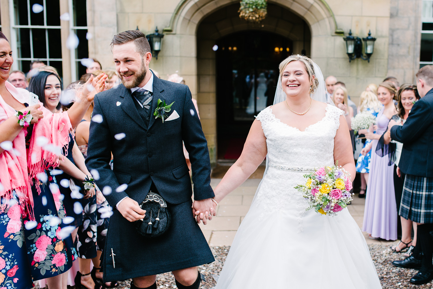 Melville Castle Wedding - Tania & Dale-12.jpg