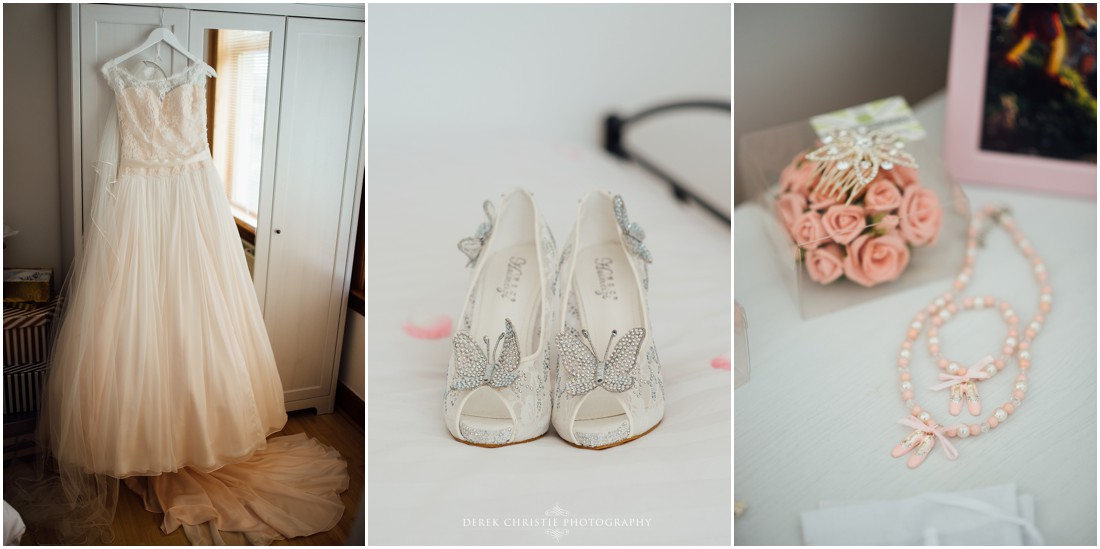 Vu Wedding - Emma & Colin-2.jpg