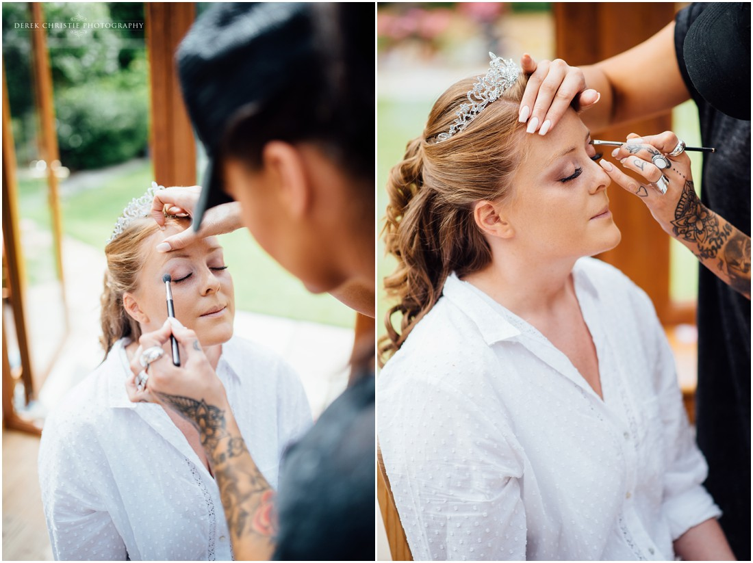 Vu Wedding - Emma & Colin-5.jpg