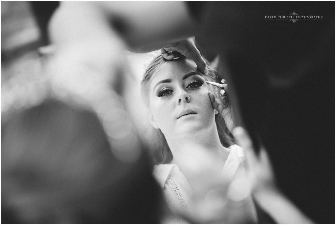 Vu Wedding - Emma & Colin-9.jpg