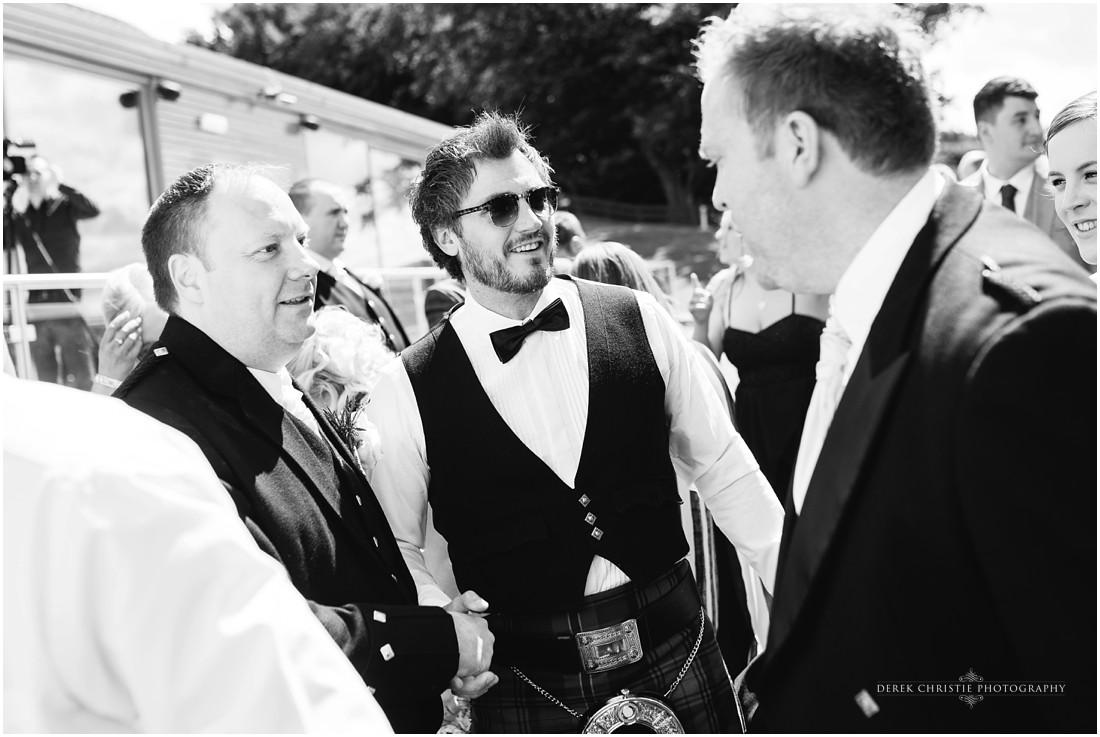 Vu Wedding - Emma & Colin-15.jpg