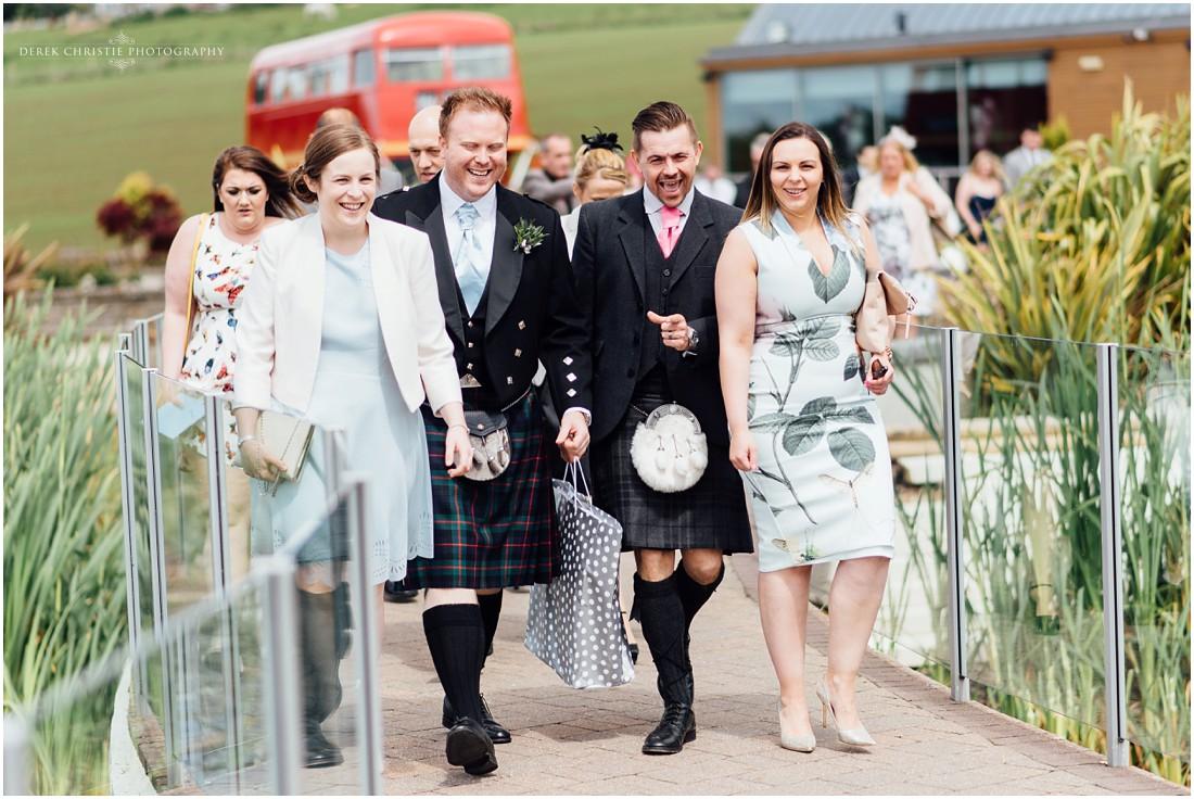 Vu Wedding - Emma & Colin-17.jpg